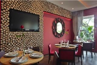 7 Dicas para trazer para o seu restaurante: das cores ao mobiliário!