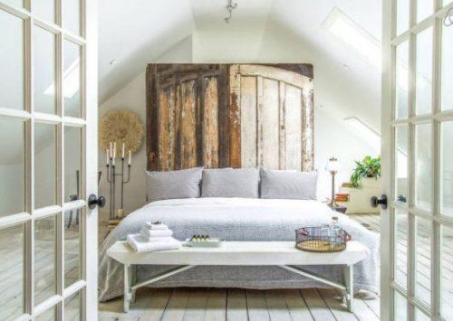 Como transformar sua casa em aluguéis de curta temporada através do design!